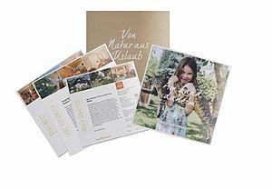 Naturidyll Katalog