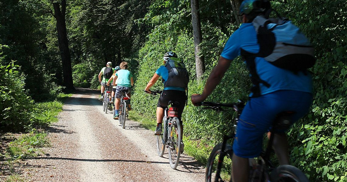 bikepauschale