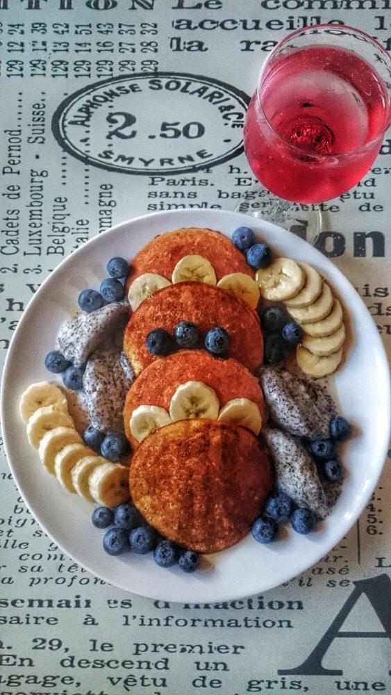 pancake-blitzrezept