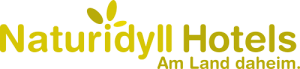 Naturidyll Hotels Logo