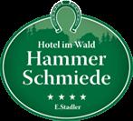 Hammerschmiede Logo