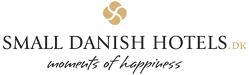 smalldanishhotels