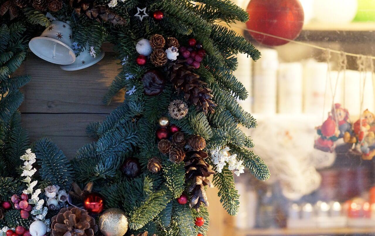 christmas-market-1719978_1280 (1)