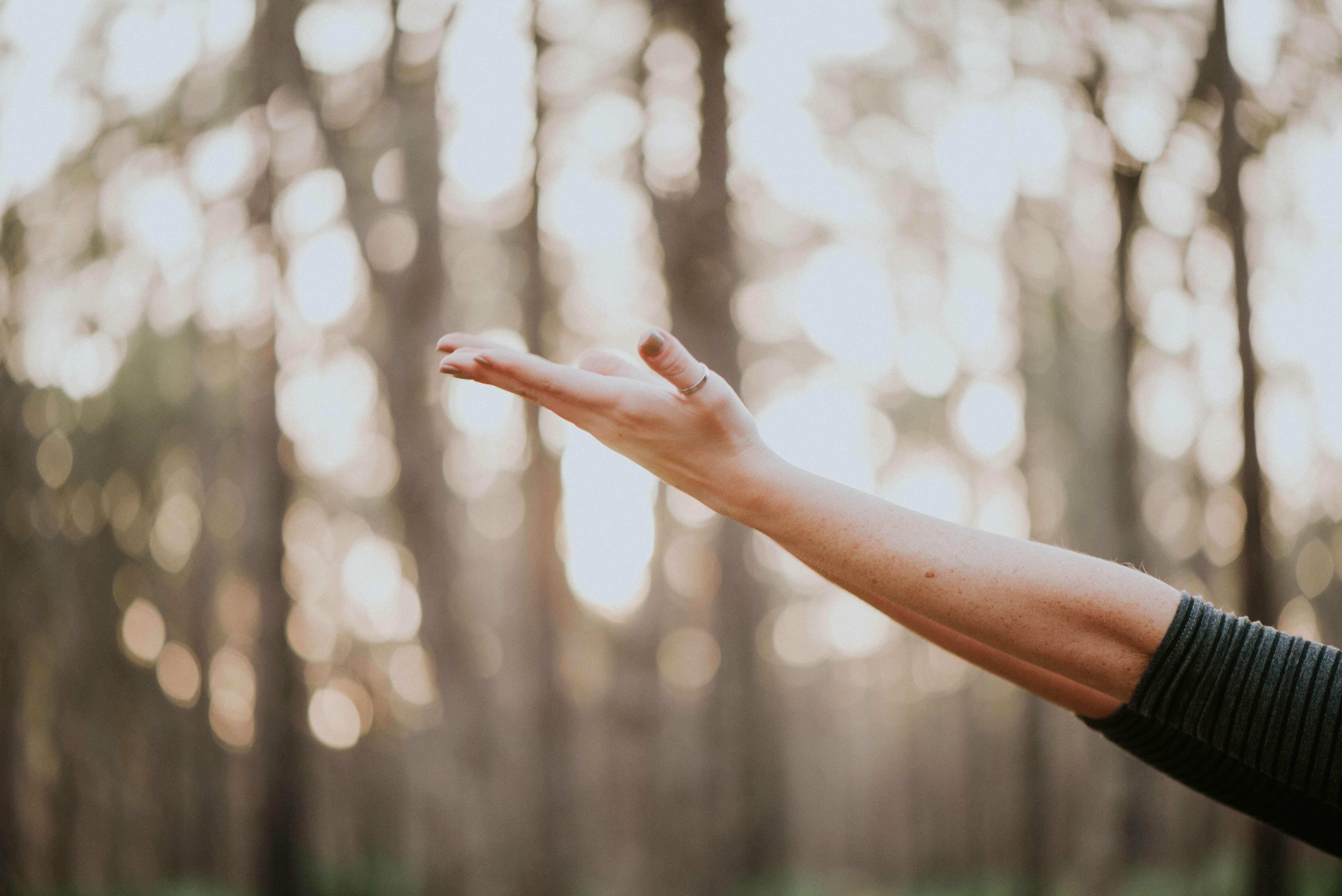 Yoga Retreat im Naturidyll Hotel Landhofmühle