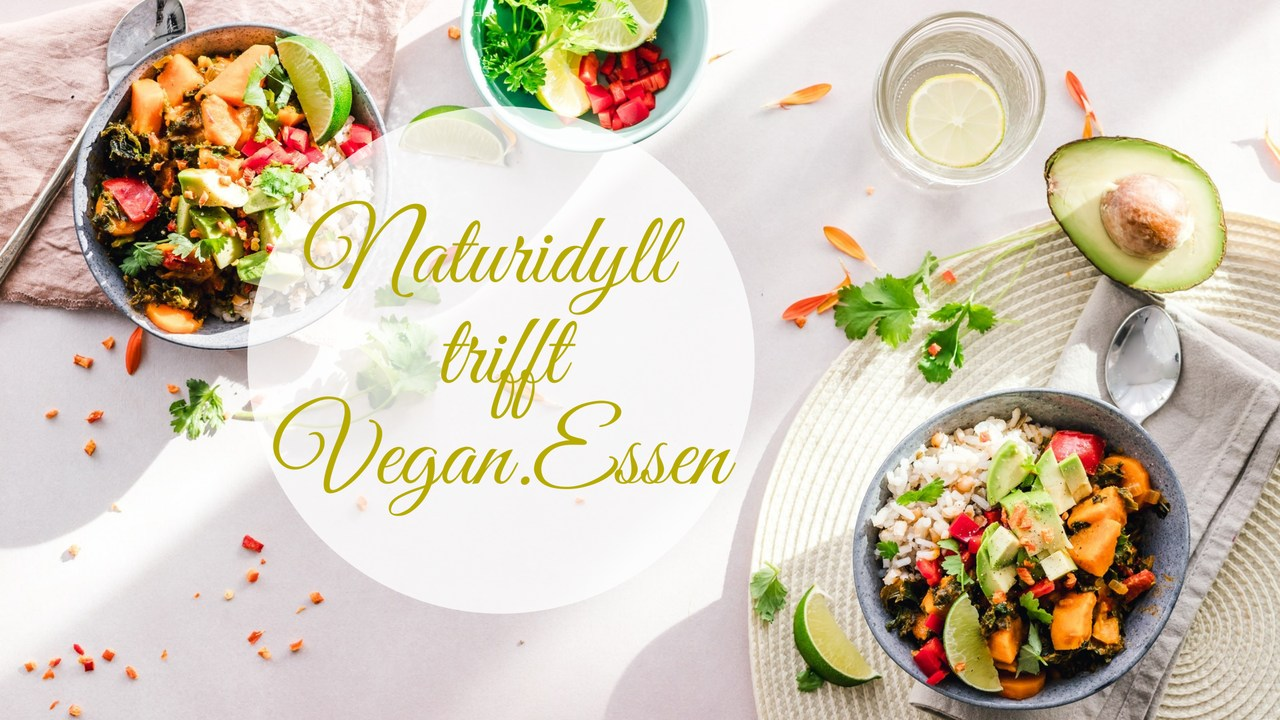 Blog Banner Naturidyll Interview Vegan.Essen