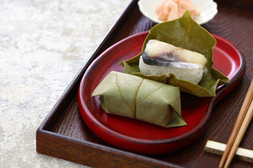 Superfood Alternative zu Alge blätter