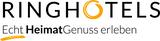 Ringhotels Logo GAPH