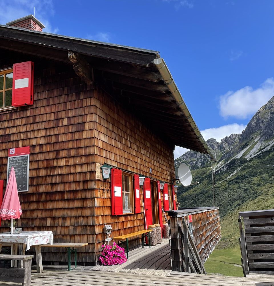 Wanderung Tappenkarsee Naturidyll Hotels ©Anna Pöllabauer (7)