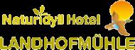 Logo Landhofmuehle