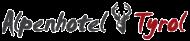 logo alpenhotel tyrol