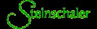 Steinschaler Logo