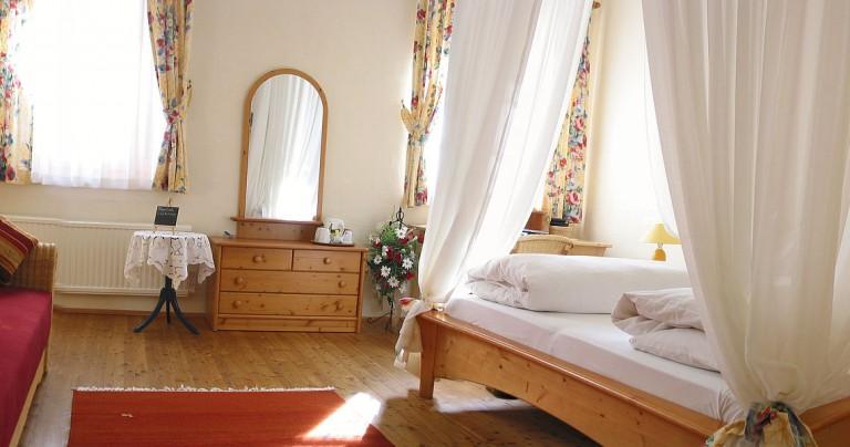 landhof suite