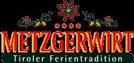 Logo metzgerwirt
