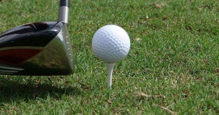 3-tage-golfurlaub