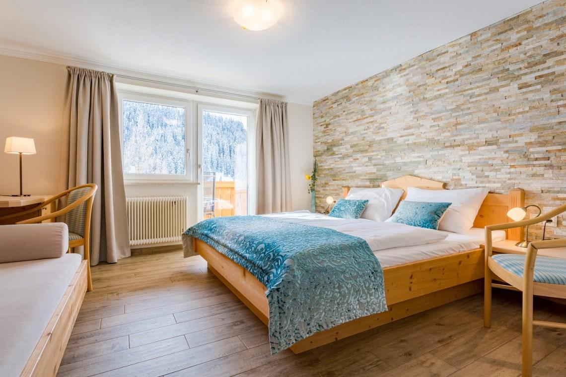 Hotel Ronach - Wald im Pinzgau