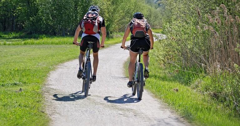 bikepauschale gefuehrt