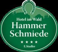 Logo Hotel Hammerschmiede-2016