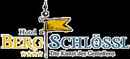 logo hotel bergschloessl
