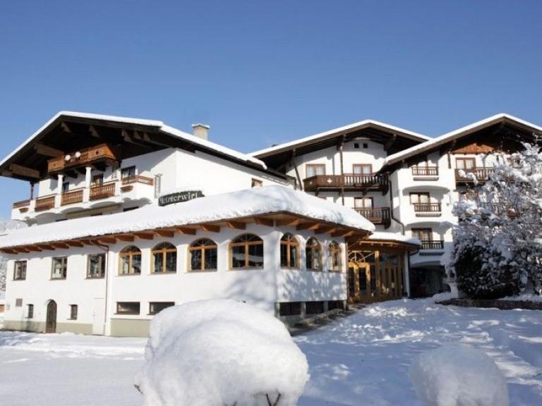 Hotel-Metzgerwrit-Winter