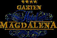 Logo GartenHotel Magdalena